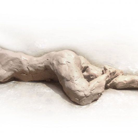 clay-nude-reclining-front_web